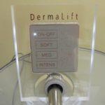DermaLift_2